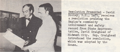 resolution 73